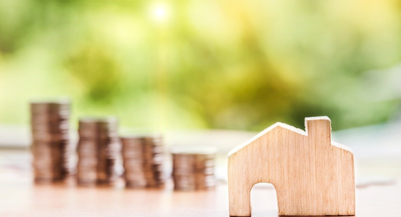 equity release torquay